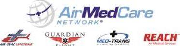 AirMedCareNetwork