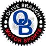 Olive Branch Motorsports