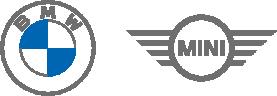 BMW Group Corporate Sales Program
