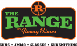 The Range by Jimmy Primos
