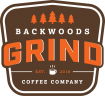 Backwoods Grind Coffee Company