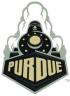 Purdue Sports